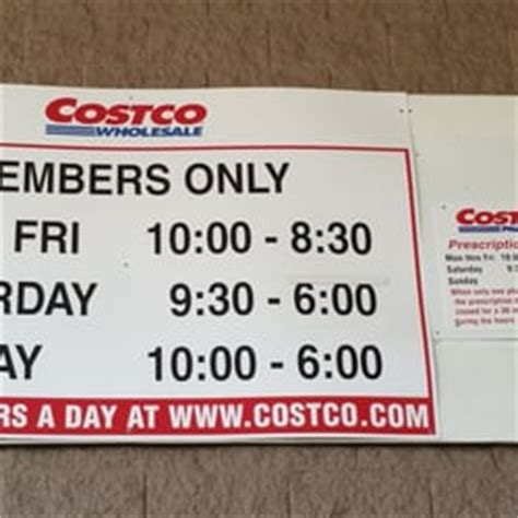 costco phone number costco 12 photos 96 reviews stores 71