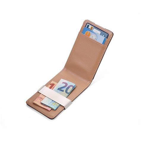 kreditkartenetui mit münzfach sch 246 nes kreditkartenetui mit gravur geschenkidee de