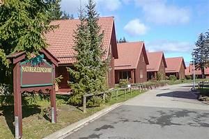 Harz Ferienhaus Mieten : ferienhaus im harz ferienhaus ~ A.2002-acura-tl-radio.info Haus und Dekorationen