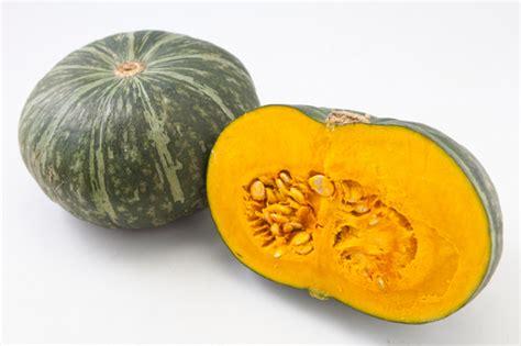 かぼちゃ フリー画像 に対する画像結果