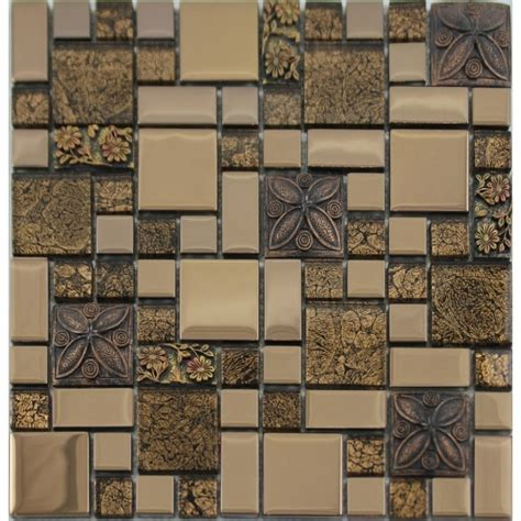 closeout backsplash tile clearance backsplash tile how to make a backsplash in your kitchen plank style lsfinehomes com