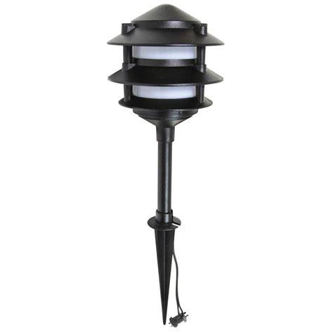 led malibu light bulbs upc 885305001712 malibu path landscape lights low