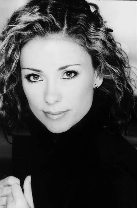 cecilia norwegian singer wikipedia