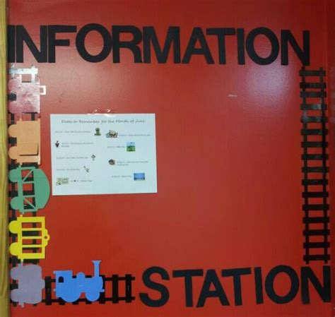 preschool parent information bulletin boards best 25 parent information board ideas on 464
