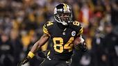 Pittsburgh Steelers 2017 Schedule: Week-by-week analysis ...