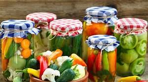 Cuisiner Pour La Semaine : batch cooking du dimanche cuisiner en 2h ses repas pour ~ Dode.kayakingforconservation.com Idées de Décoration