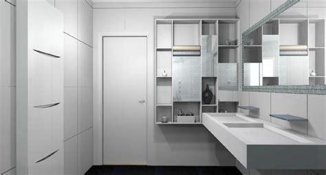 am ager chambre 8m2 déco salle de bain 8m2