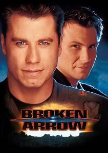 Broken Arrow | ... Broken Arrow
