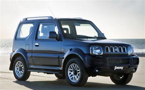 jeep maruti maruti suzuki jimny price launch date specifications