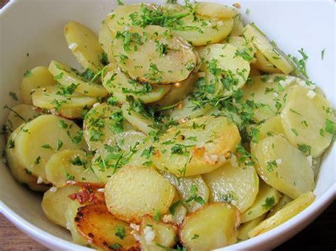 25 best ideas about pomme de terre sarladaise on
