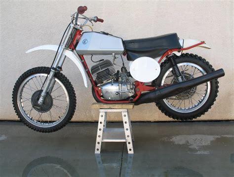 cz motocross bikes cz classic motorcycles