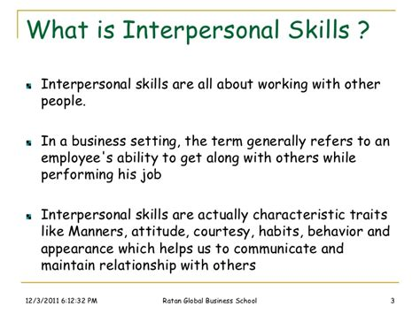 Interpersonal Skills. Powerpoint Cover Page Template. Sample Of Curriculum Vitae Cover Page Design. Tax Professional Job Description Template. Skills For Medical Office Assistant Template. Examples Of A Resume Profile. What Is Fax Header Template. Styloid Process X Ray Positioning. Legit Essay Writing Services Template