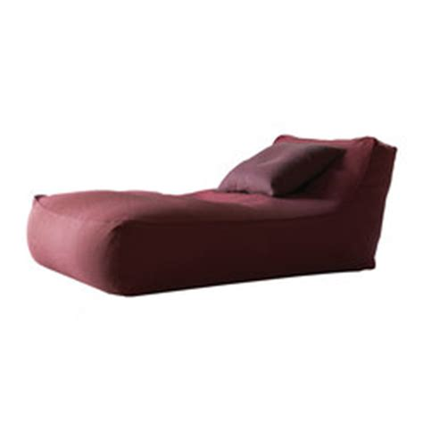 alinea chaise longue chaise longues high quality designer chaise longues