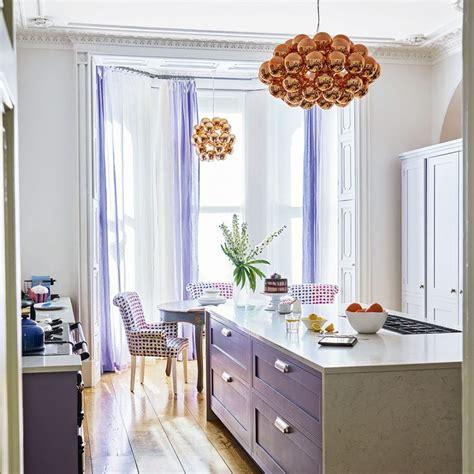 copper coloured kitchen accessories 50 top kitchen island ideas for 2018 5785