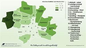 Möbelhäuser Und Einrichtungshäuser München : fl che m nchen stadtteile s dbayerische immobilien ~ Bigdaddyawards.com Haus und Dekorationen