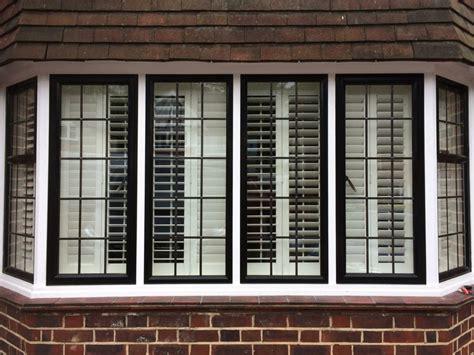 slimline metal windows replace steel windows met therm windows