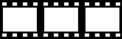 Filmstrip Transparent Resolution