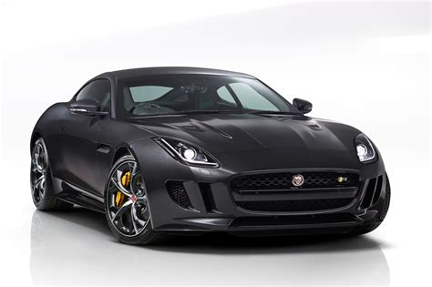 Jaguar Type R by 2016 Jaguar F Type Pricing For Sale Edmunds