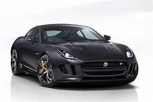Jaguar F Type Cabriolet : 2016 jaguar f type pricing for sale edmunds ~ Medecine-chirurgie-esthetiques.com Avis de Voitures