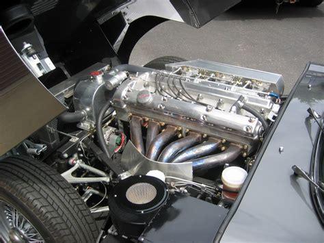 Glasermotors-vintage Racing-restoration-innovation-germany