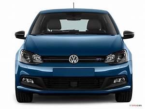 Volkswagen Polo Allstar : volkswagen polo s rie sp ciale allstar 1 2 tsi 90 bluemotion technology 5 portes 5 en vente ~ Dode.kayakingforconservation.com Idées de Décoration