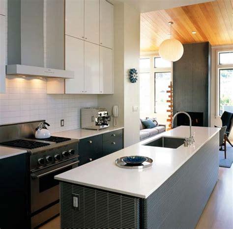idee  arredare la cucina ideare casa
