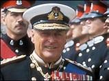 BBC NEWS | Europe | Norway royal bloodline 'British'