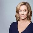 Melissa Bell (Journalist) Bio, Age, Husband, Vox ...