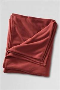 Dobby Textured Polartec® Sport Blanket My Style