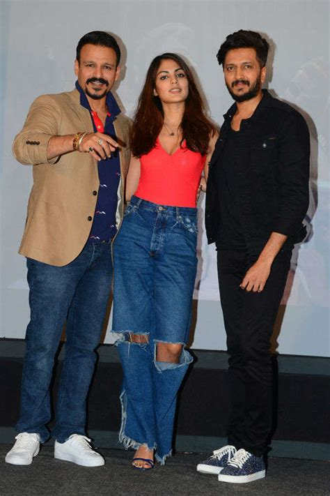 bank chor promotions photogallery etimes