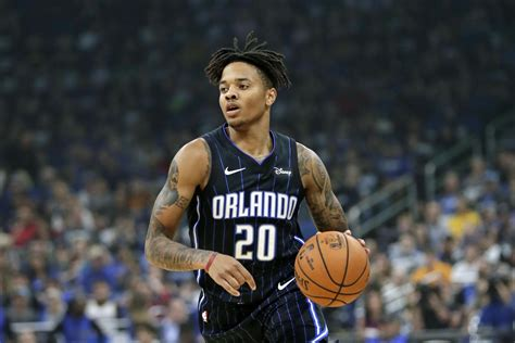 Markelle Fultz's Injury Diagnosed as Torn ACL by Magic ...