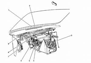 Pontiac Montana Engine Diagram Heater Hoses Data Wiring