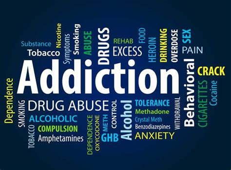Substance Abuse Counselor Job Description  How To Become. Medical Administrative Programs. Low Cost Home Based Franchise Opportunities. Salesforce And Quickbooks Integration. Good Colleges For Dentistry Lump Sum Payment. Human Anatomy Online Course Ttd Workers Comp. Domain Registration Malaysia Gw Mba Ranking. Denver Sales Tax Online Auto Glass Hayward Ca. Symbol Wireless Barcode Scanner