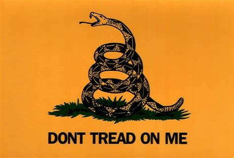 dont tread on me oh say what is freedom remember this flag quot don 39 t tread