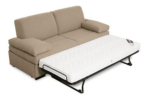 canapé lits gigognes lit gigogne lisieux canapé