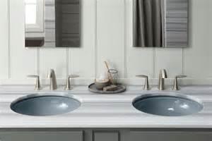 bathroom ideas kohler stellar interior design - Kohler Bathroom Designs