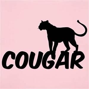 Cougar Woman Quotes. QuotesGram