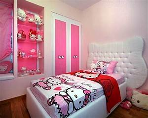 simple bedroom designs for small rooms designstudiomkcom With simple design tips for girls bedrooms
