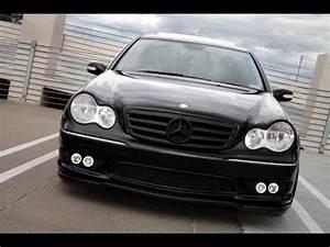 Mercedes Benz W203 Tuning : w203 tuning mercedes benz w203 youtube ~ Jslefanu.com Haus und Dekorationen