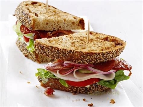 sandwich ideas top sandwich recipes food network recipes dinners and easy meal ideas food network