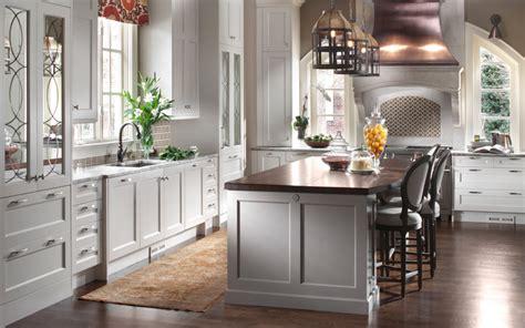 kitchen design guide ahl
