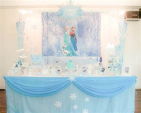 ideas  frozen baby shower  pinterest baby