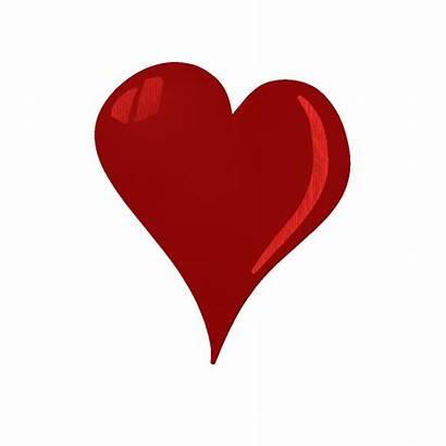 Beating Heart Keepgif Gifs