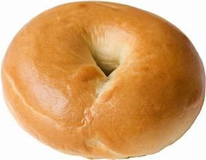 Serious Eats Finds New York's Best Bagel | Serious Eats