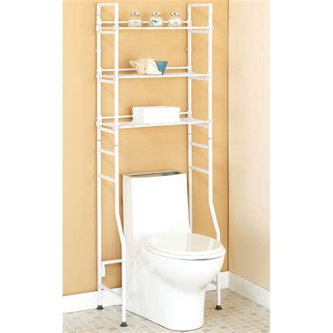 bathroom etagere toilet bathroom interesting toilet etagere for your bathroom