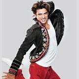 Mohit Malik Body | 424 x 450 jpeg 46kB