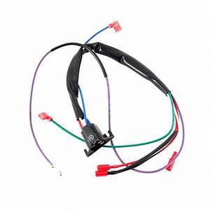 Kohler Wiring Assembly Harness 24 176 234