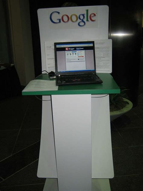 laptop kiosk stand google search kiosk desk laptop