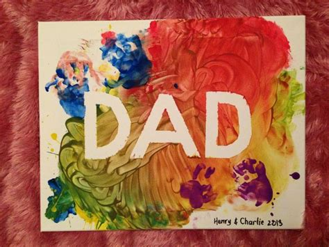 year    month  painted  canvas  fathers