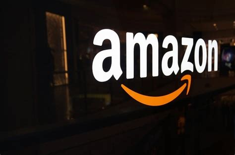 amazon stock    sale  cyber week investopedia